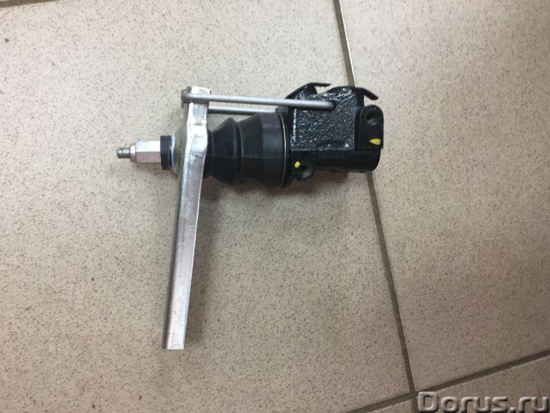 Регулятор тормозных усилий 464003436R оригинальный RENAULT - Запчасти и аксессуары - Продам регулято..., фото 1